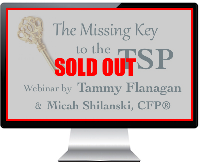 SOLD-OUT-The-Missing-Key-TSP-Webinar-180